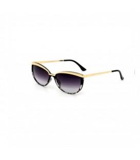عینک دودی زنانه کد4646030134375