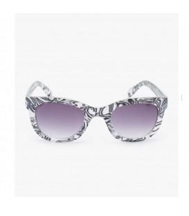 عینک آفتابی زنانه کد6YAK95039AA000