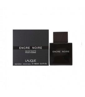 عطر مردانه Encre Noire