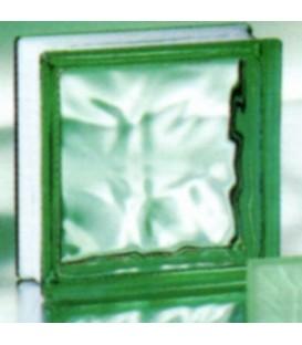 بلوک شیشه ای green