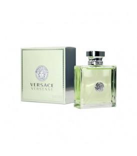 عطر زنانه Versace