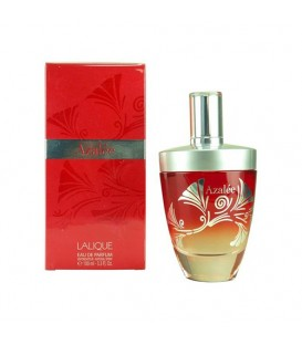 عطر زنانه Azalee