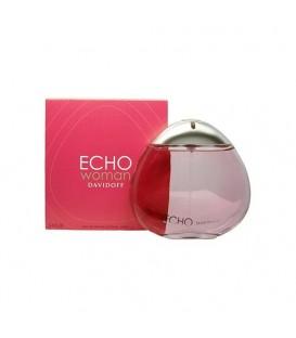 عطر زنانه Echo
