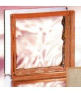 بلوک شیشه ای pink