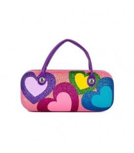 کیف دستی دخترانه کد AG2528