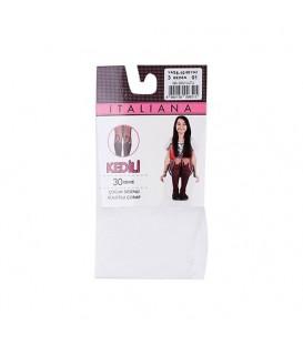جوراب شلواری دخترانه کد CA8261